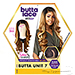 Sensationnel Synthetic Hair Butta HD Lace Front Wig - BUTTA UNIT 7