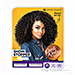 Sensationnel Curls Kinks & Co Synthetic Hair Empress Lace Front Wig - SHOW STOPPER
