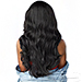 Sensationnel Curls Kinks & Co Synthetic Hair Empress Lace Front Wig - SUGAR BABY