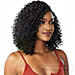 Sensationnel Empress Lace Front Edge Wig - ELLA
