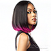 Sensationnel Synthetic Hair Vice HD Lace Front Wig - VICE UNIT 3