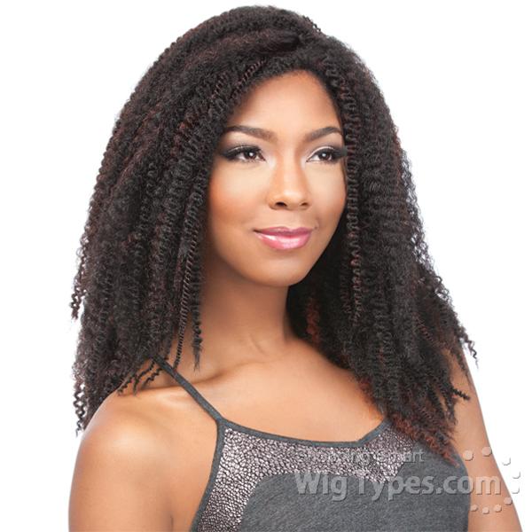 Wigs Sellers 47