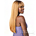 Sensationnel Synthetic Cloud 9 Swiss Lace Fringe Frame 4x4 Lace Wig - TERRI