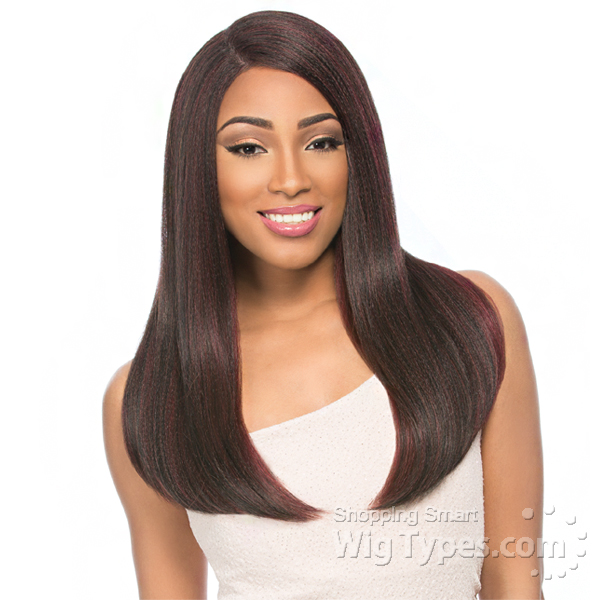 Black Hair Products Wigs 71