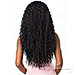Sensationnel Lulutress Synthetic Braid - DEEP TWIST 18
