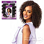 Sensationnel Lulutress Synthetic Braid - 2X BOHEMIAN  8