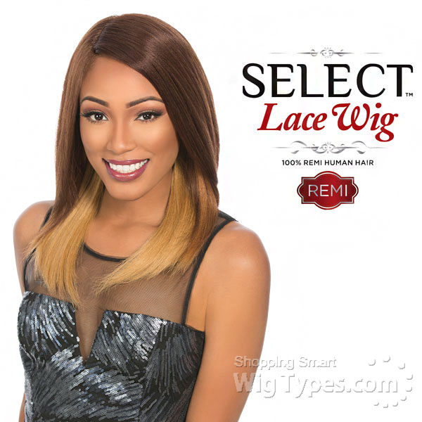 Clearance Sale : Black hair styles,Lace front wigs,Black ...
