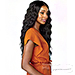 Sensationnel Synthetic Hair Shear Muse Lace Front Wig - LAISHA
