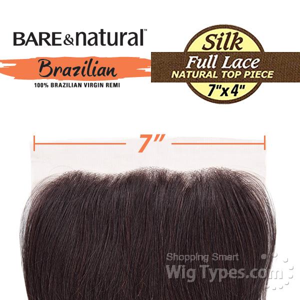 Short Human Hair Wigs Curly Lace Front Human Hair Bob Wigs