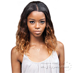 Outre Simply Perfect 7 100% Non-processed Brazilian Virgin Remy Human Hair Weave - BRAZILIAN NATURAL BODY 7pcs (10/10/12/12/14/14 + Closure)