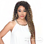 Zury Sis The Dream Synthetic Hair Wig - DR H ALICIA