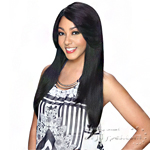 Zury Sis The Dream Synthetic Hair Wig - DR H EVA
