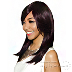 Zury Sis The Dream Synthetic Hair Wig - DR H GELSON