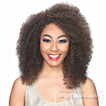 Zury Sis The Dream Synthetic Hair Wig - DR H TITAN