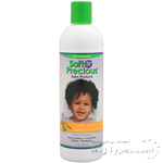 Soft & Precious Hair Softener 12oz