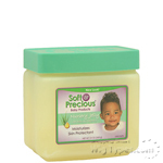 Soft & Precious Nursey Jelly with Aloe and Vitamin E 13oz
