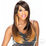 Heysis Synthetic Hair Ez Wig Full Cap - SOPHIA
