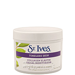 St.Ives Collagen Elastin Facial Moisturizer 10oz