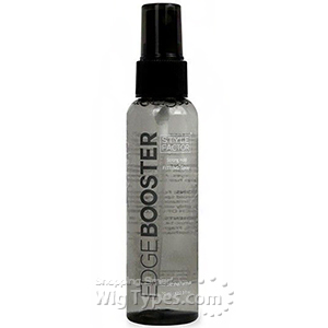 Style Factor Edge Booster Fitting Spray Strong Hold Spritz 2.3oz