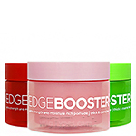 Style Factor Edge Booster Extra Strength and Moisture Rich Pomade 3.38oz