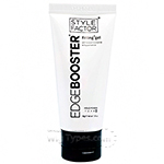 Style Factor Edge Booster Fitting Gel Hold Power 5 1.05oz