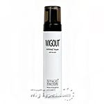 Style Factor Wigout Fitting Foam with Keratin 8.45oz