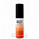 Style Factor Wigout Heat Protection Spray 1.69oz