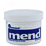 Summit Mend Conditioner 8oz
