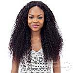 Mayde Beauty 100% Human Hair Weave - 7A NATURAL SUPER WET & WAVY