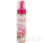 Swing It Weave Aide Bouncy Curl Styling Foam 8oz