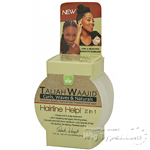 Taliah Waajid Hairline Help 2 in 1 Hair & Scalp Treatment 2oz