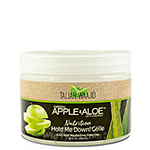 Taliah Green Apple & Aloe Nutrition Hold Me Down! Gelle Extra Hold 12oz