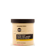 TCB No Base Creme Hair Relaxer (Mild) 15oz
