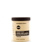 TCB No Base Creme Hair Relaxer 7.5oz (Regular)