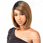 The Wig Synthetic Hair Wig - LORA