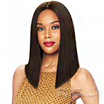 Vanessa Synthetic Hair Lace Front Wig - TOPS VM CLEO