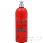Toque Magico Emergencia Conditioner Hair Treatment 16oz
