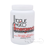 Toque Magico Emergencia Deep Intensive Hair Treatment 56oz