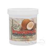 Toque Magico Emergencia Intense Moisture Split End Mask 16oz