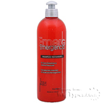 Toque Magico Emergencia Shampoo Hair Treatment 16oz