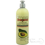 Toque Magico Emergencia Softening Volume Control Conditioner 16oz