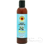 Tropic Isle Living Jamaican Black Castor Oil Shampoo 8oz