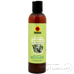 Tropic Isle Living Jamaican Leave In Conditioner Detangler 8oz