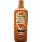 Tropical Cinnamon Conditioner Rinse 16oz