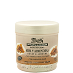 Tropical Honey & Almonds Intensive Conditioner Cream 16oz