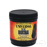 Universal Una Bomba Deep Treatment 8oz
