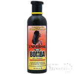 Universal Una Bomba Leave-In Conditioner 8oz