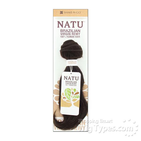 100 Unprocessed Brazilian Virgin Remy Hair Weave Natu Wigtypes