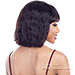 Naked 100% Unprocessed Brazilian Virgin Hair Wig - MELODY