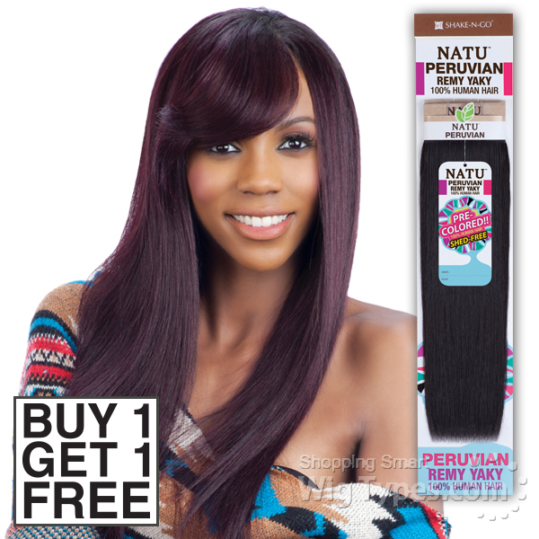 100 unprocessed brazilian virgin remy hair weave natu peruvian 100 unprocessed brazilian virgin remy hair weave natu peruvian remy yaky buy 1 pmusecretfo Choice Image